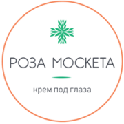 Roza_mask_krem_pod_glaza